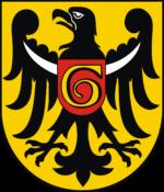 powiat